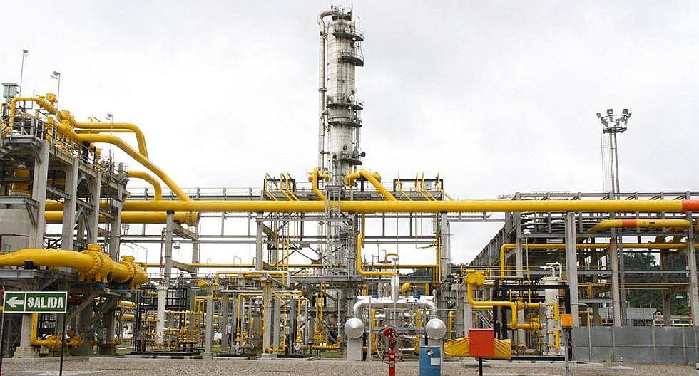 Producción de petróleo tuvo cifra récord en noviembre