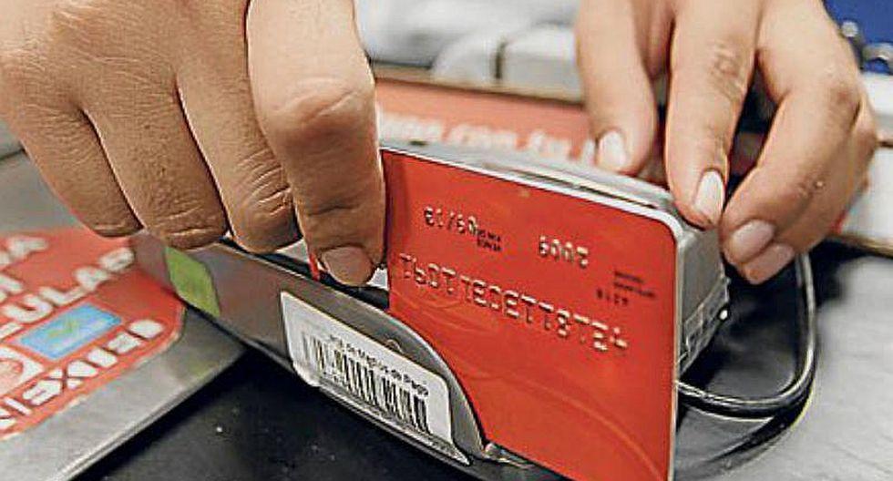 4 alternativas seguras para evitar llevar dinero en efectivo
