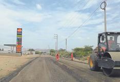 Áncash: Financiamiento para proyectos por S/ 600 millones