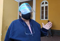 Ica: Obreros municipales sin médico ocupacional
