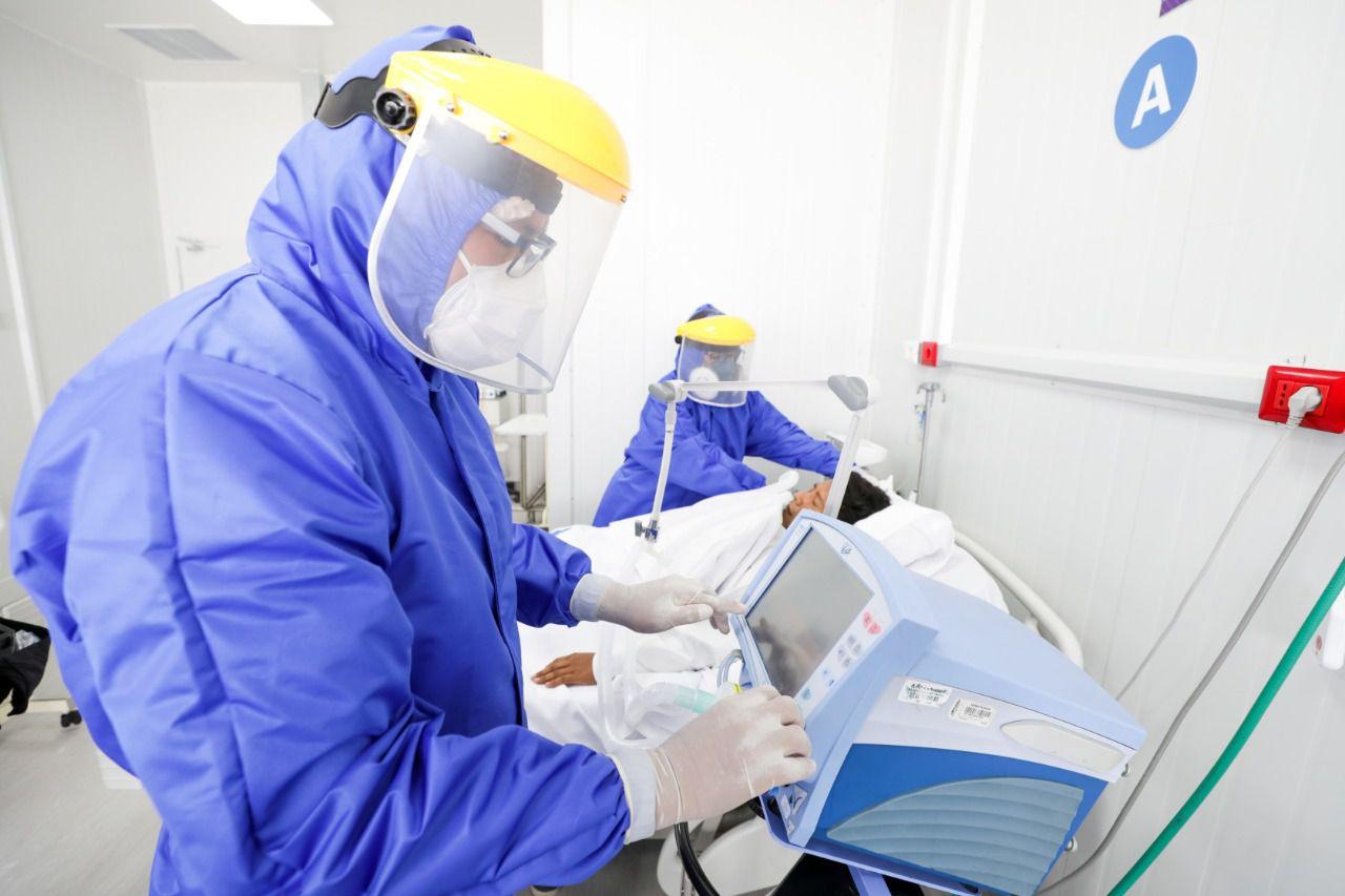 junin-reporta-935-contagios-nuevos-en-una-semana-y-16-fallecidos-en-11-dias-por-virus