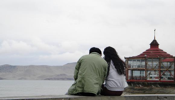 Diez consejos para mantener una buena relación de pareja