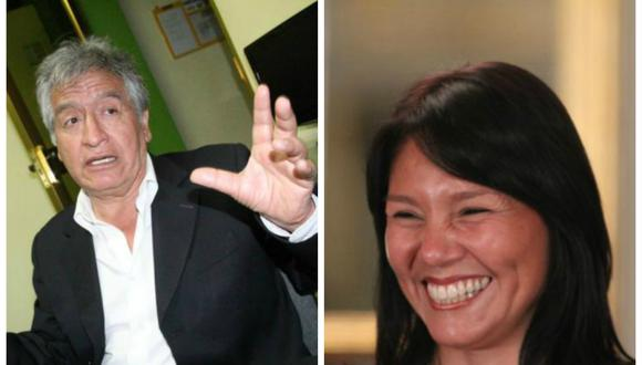 Piden renuncia de ministra Paola Bustamante por intoxicación de niños
