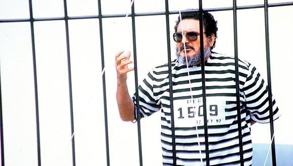 Ante la muerte del líder de Sendero Luminoso, Abimael Guzmán, piden al Gobierno actual que actúe cautelosamente debido a que el partido de Perú Libre tendría un acercamiento a este grupo subversivo.