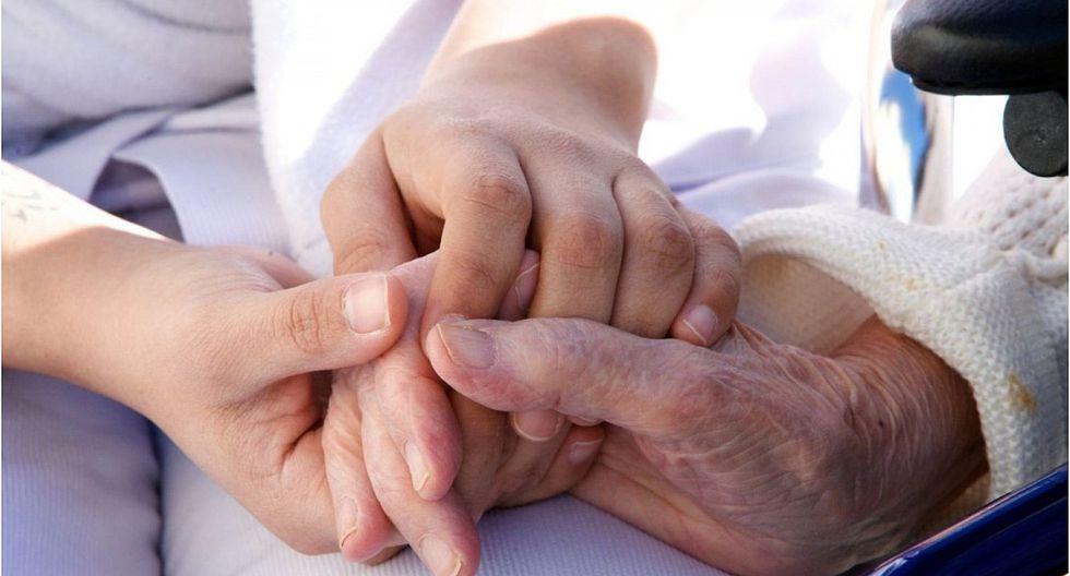 Estados Unidos depende del trabajo inmigrante para cuidado de adultos mayores y discapacitados