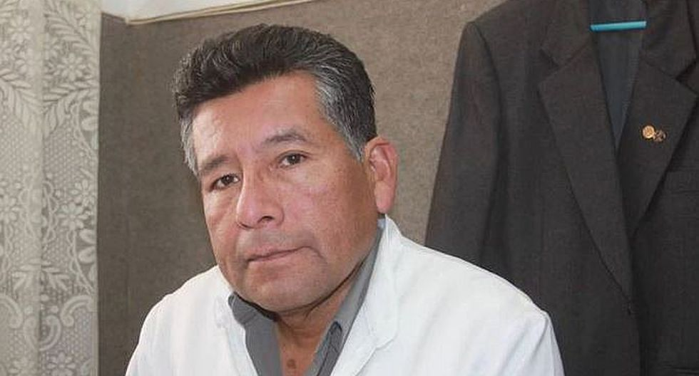 Conforman Comando de Operaciones Regional COVID-19 en Puno