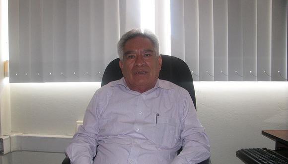 Gerenta del Gobierno Regional de Tacna autoriza trámite para venta de terreno