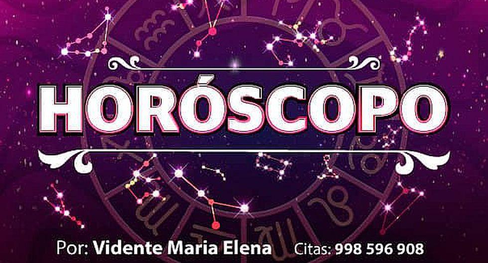 Horóscopo de hoy lunes 01 de abril de 2019: Averigua qué te deparan los astros según tu signo