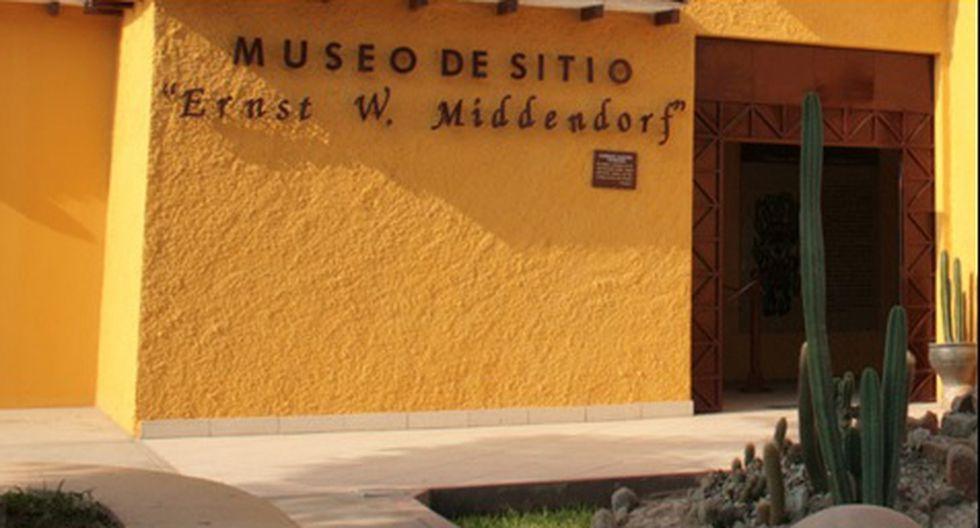 Parque de las Leyendas exhibirá restos arqueológicos de Maranga