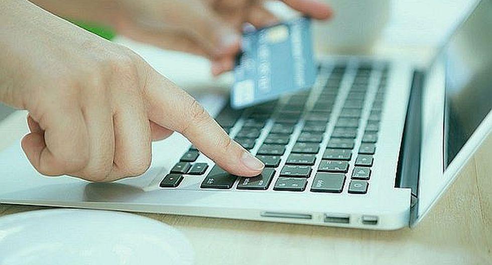 Día Mundial del Internet: ¿Cómo prestarse dinero online de forma segura?