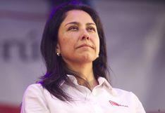 Caso Gasoducto: evaluarán prisión preventiva contra Nadine Heredia y exministros el 23 de julio