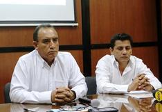 Gerente municipal renuncia tras escándalo de audio que revela presuntas irregularidades en compra de canastas