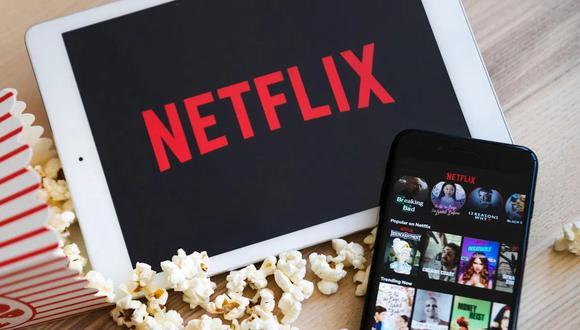 ¿Sabes cómo limpiar tu perfil para encontrar tu contenido favorito en Netflix? (Foto: Difusión)