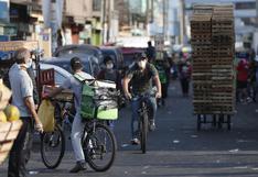 COVID-19: ¿cuáles son las restricciones para el sábado 26 y domingo 27 en Lima y Callao?