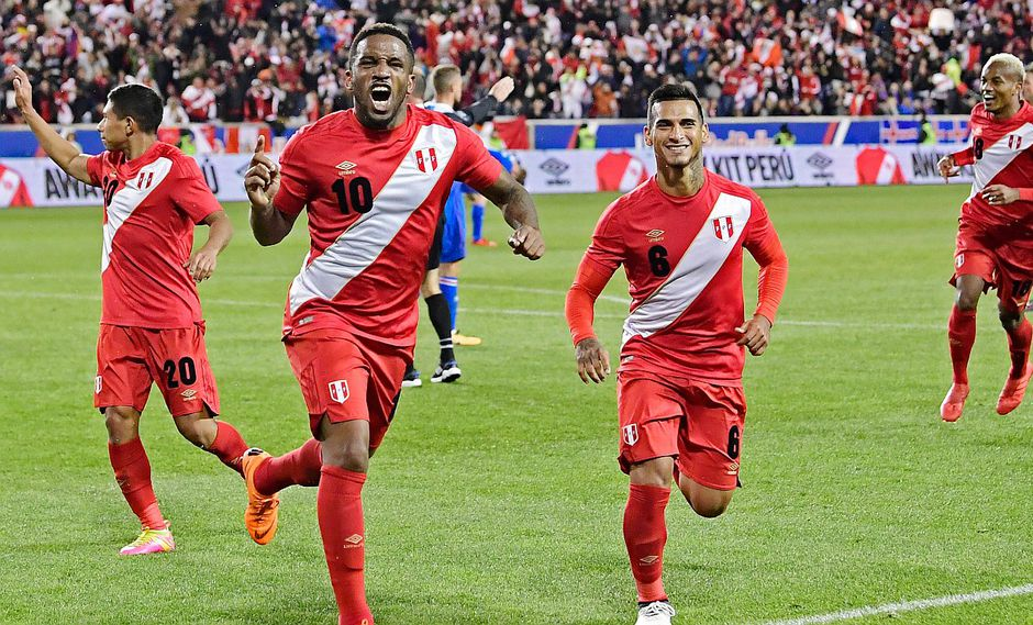 Perú vs Escocia: Conoce cómo puedes conseguir entradas para esperado amistoso