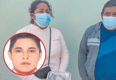 Asesinan a balazos a un mecánico cuando celebraba su cumpleaños en Piura