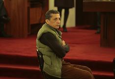 Antauro Humala: Congresista de Perú Libre pide información al Minjus e INPE sobre su régimen carcelario