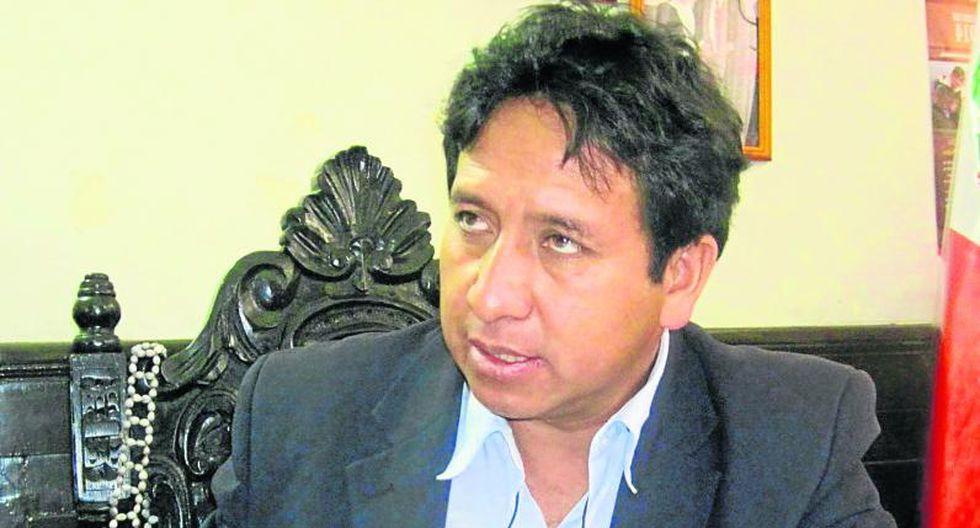 Buscan masificar  idioma quechua