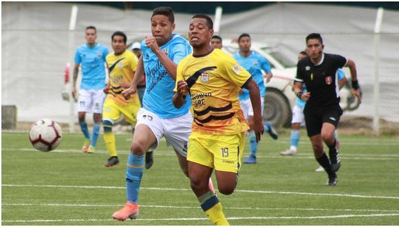 Copa Perú: Chavelines y Llacuabamba buscan sellar su clasificación