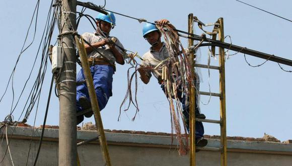 Conoce el detalle de los cortes de luz programados para esta semana en diversos distritos de Lima y Callao.