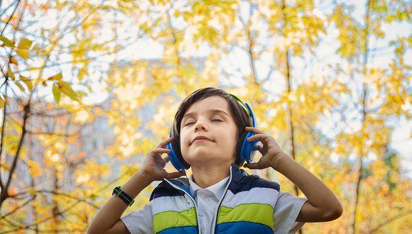 10 beneficios que les proporciona a tus hijos el escuchar música clásica