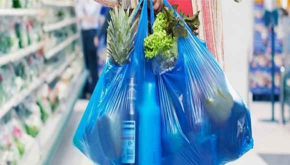 Producción de plásticos en el Perú alcanzará el millón de toneladas este año