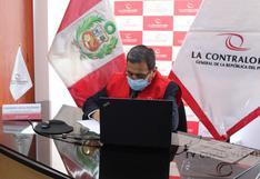 Convocan a audiencia pública virtual en la provincia de Chucuito