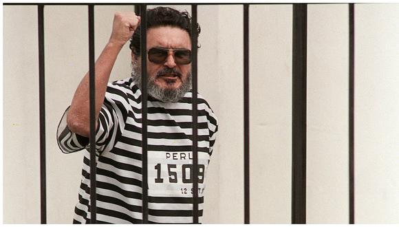 Abimael Guzmán: Hoy hace 24 años cayó el líder de Sendero Luminoso (VIDEO)