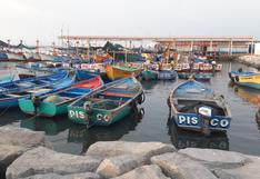 Pescador sufre descompresión y pide ayuda para su recuperación en Pisco