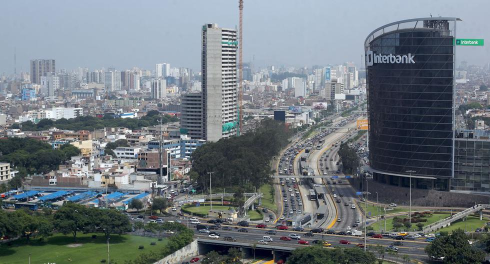 Perú, el quinto país en índice de desempeño macroeconómico de la región