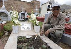 Cementerios de Huancayo no abrirán sus puertas en Día de los Muertos