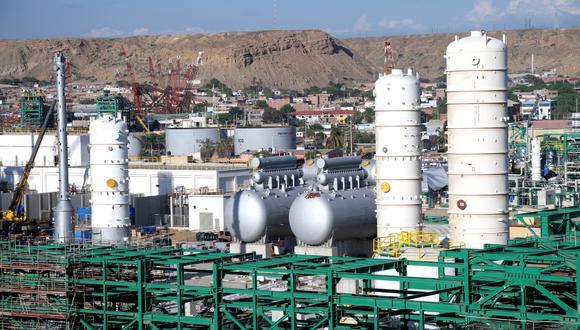 1,000 millones de dólares es el incremento de la inversión de la refinería por el COVID-19 y del financiamiento.