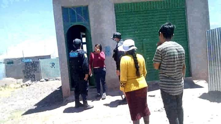 delincuentes-armados-asaltan-a-mujer-y-se-llevan-25-mil-soles-en-juliaca
