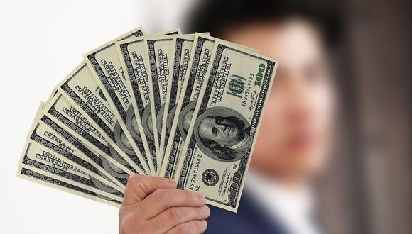 La ley de la oferta y la demanda determina la cotización del tipo de cambio, pero también intervienen muchos factores externos e internos, como el panorama político que durante los últimos meses ha evidenciado su efecto en el precio de la divisa verde (Foto: Pixabay)