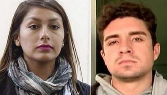 Adriano Pozo fue sentenciado a 11 años en el 2019