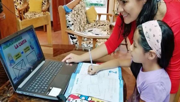 ¿Cómo involucrar a los alumnos y docentes en el uso de herramientas digitales? La capacitación de ambos es clave, según expertos.