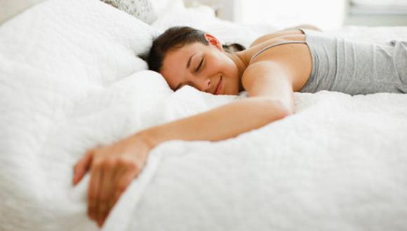 El estudio probó la eficacia del sistema Hogo concluyendo que elimina la contaminación electromagnética acumulada durante el día y favorece al sueño, siendo este más profundo y de calidad. (Foto: Archivo)