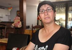 La Libertad: Exregidora Luisa Revilla murió víctima de Covid-19