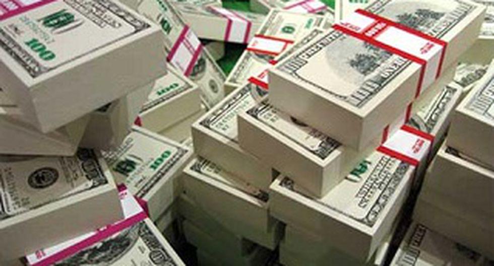 2012: Perú registró la dolarización más baja en su historia
