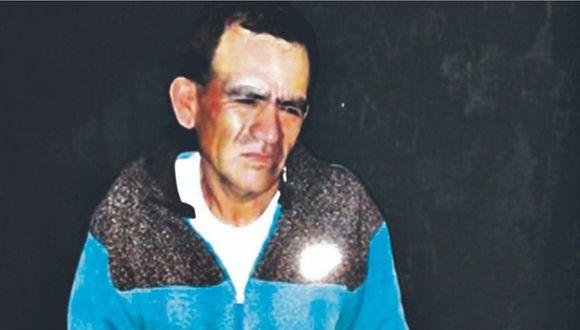 Hombre acusado de tocamientos a menor de edad recibe una golpiza