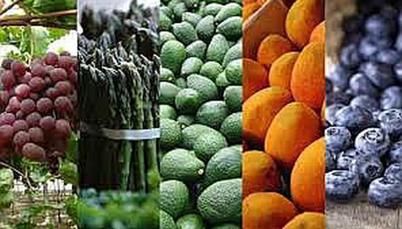 AGAP: Es necesario promover la inversión privada