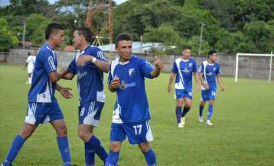 Costa Rica: Equipo acusa a su rival de brujería
