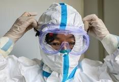 China: detectan seis nuevos contagios locales de COVID-19 en brote de Cantón
