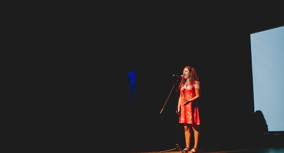 Foto: Teatro La Plaza