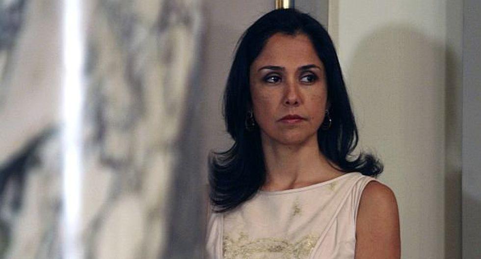 Twitter: Fiscalía asegura que hackearon su cuenta y niega comentario contra Nadine Heredia