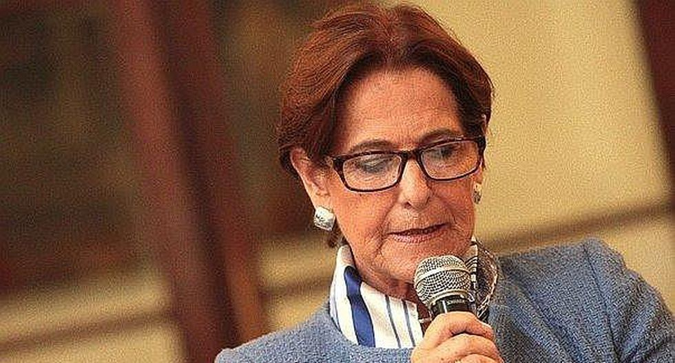 Jorge Barata confirma que Odebrecht aportó US$ 3 millones para campaña de la 'No Revocatoria' a Susana Villarán