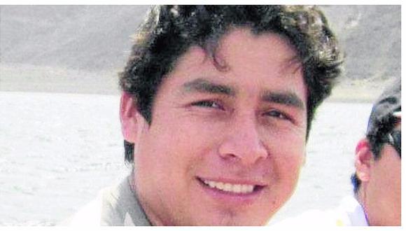 Ancashino asume subgerencia en gobierno regional de Junín