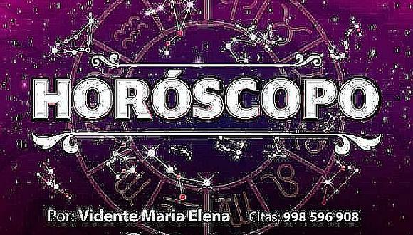 Horóscopo de hoy 7 de agosto de 2019: Averigua qué te deparan los astros según tu signo