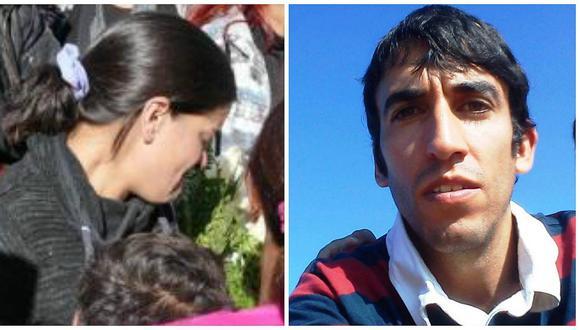 Madre de niño asesinado por entrenador: Felipe le decía a todos que el DT era su padre