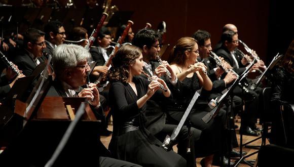Réquiem de Mozart se presenta este viernes en el Gran Teatro Nacional